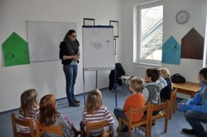 sonntagschule