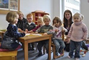 sonntagschule_2