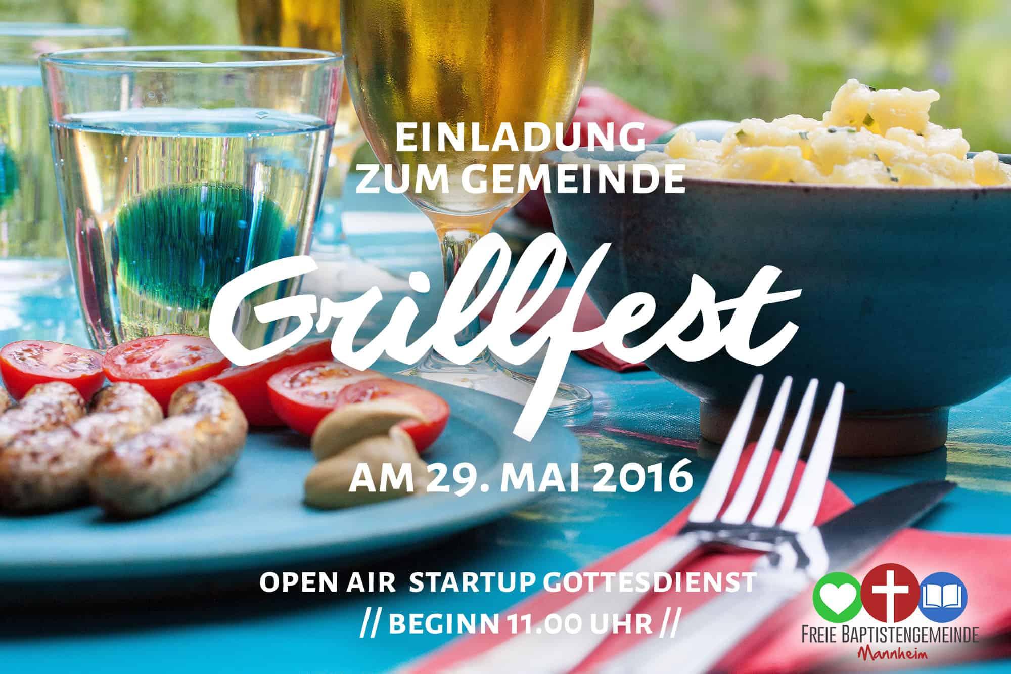 grillfest_fbg