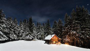 weihnachten_fbg_mannheim