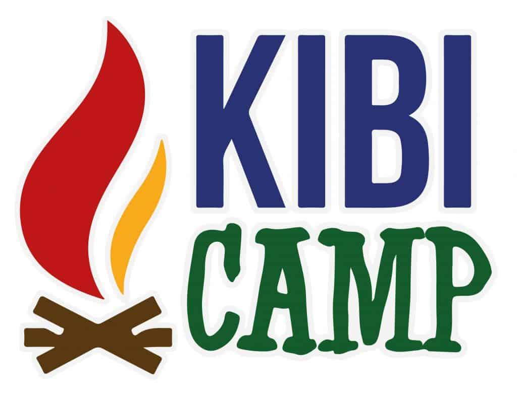 KIBI CAMP