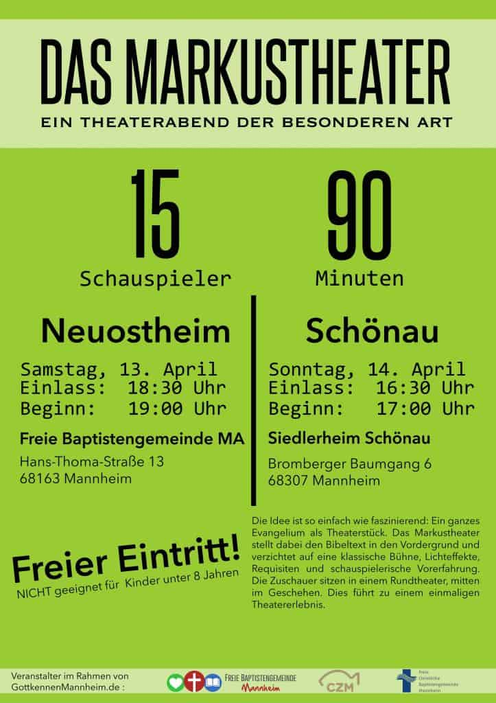 markustheater_plakat